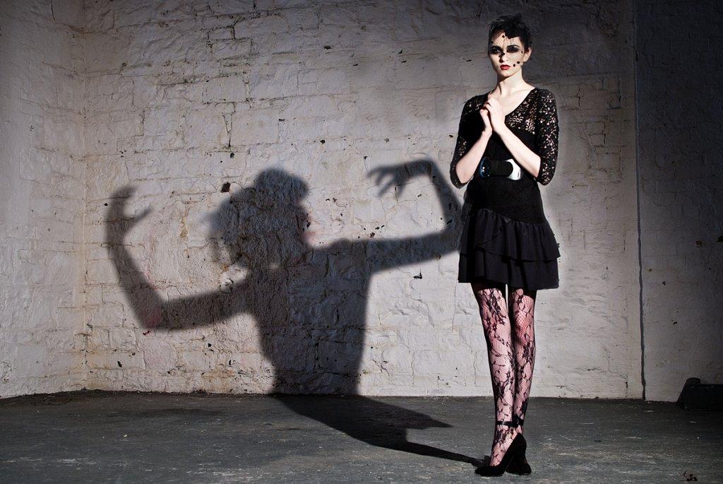 Black-Swan-1.jpg