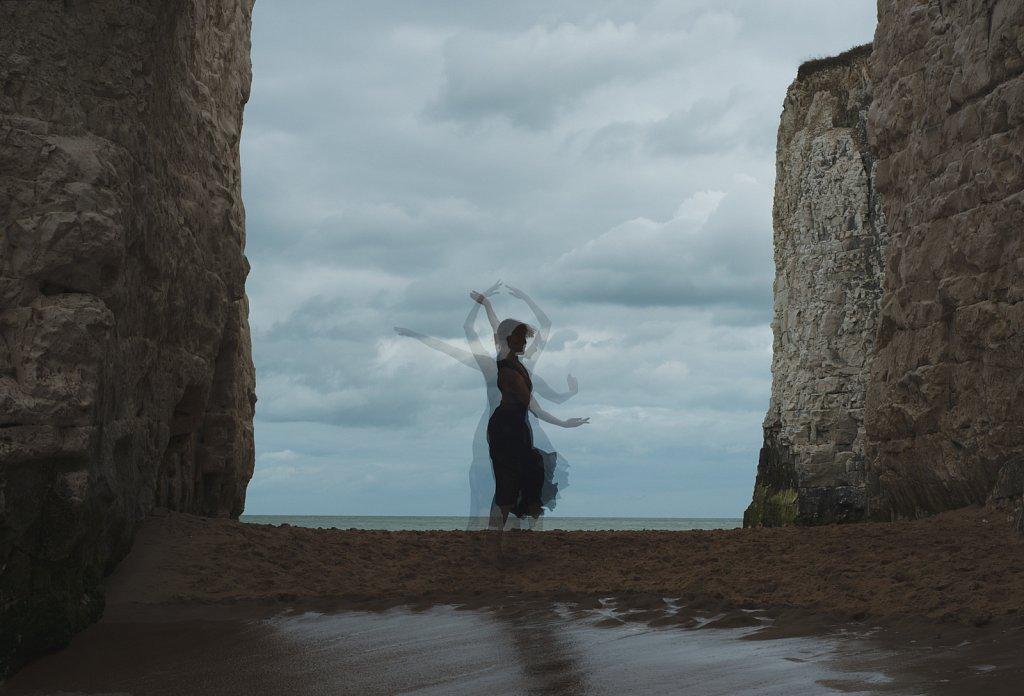 beach-ballerina-74-Edit.jpg